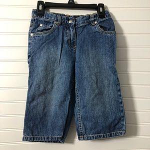 Hanna jeans